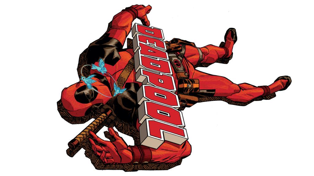 417460 1024x576 Imágenes de Deadpool para WhatsApp