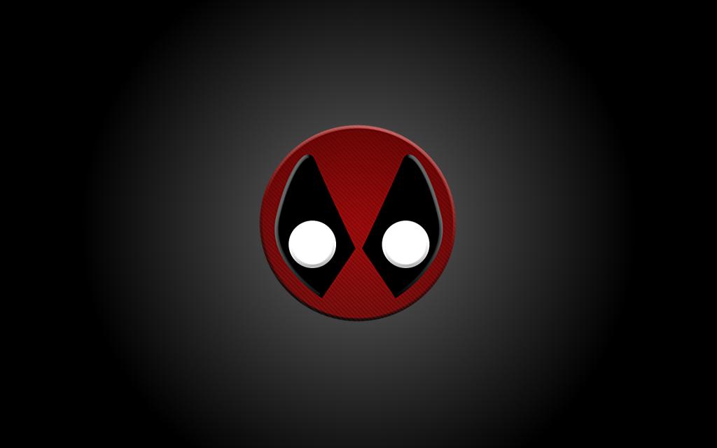 434693 1024x640 Imágenes de Deadpool para WhatsApp
