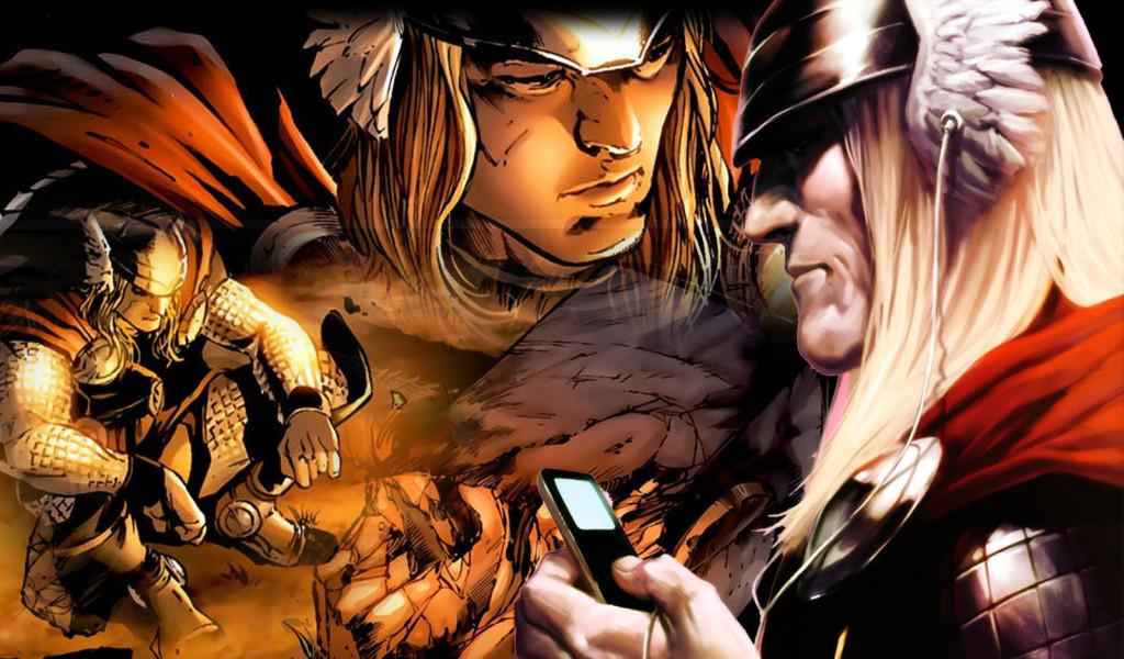 439507 1024x600 Imágenes de Thor  en HD para WhatsApp