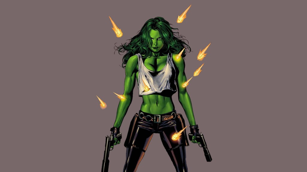 474190 1024x576 Imágenes de She hulk en hd para WhatsApp