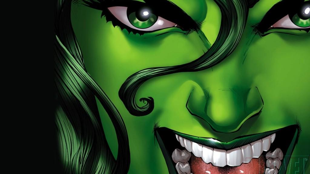 477833 1024x576 Imágenes de She hulk en hd para WhatsApp