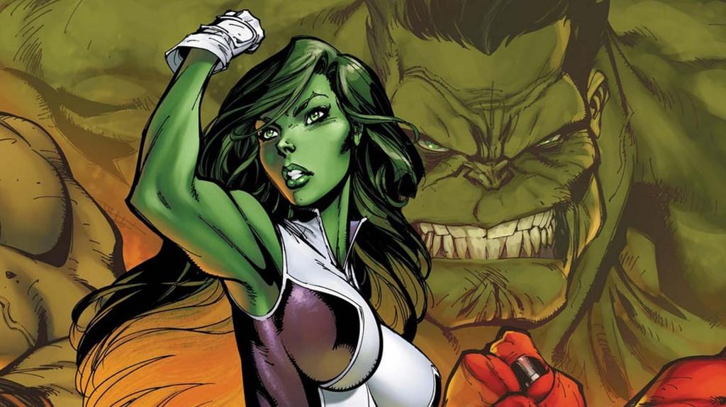 491520 1024x575 Imágenes de She hulk en hd para WhatsApp