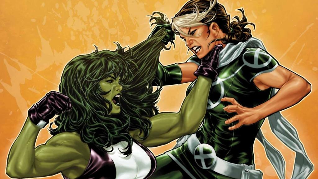 497682 1024x576 Imágenes de She hulk en hd para WhatsApp
