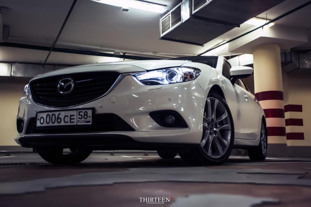 513229 1024x682 Imágenes de Mazda en hd para Whatsapp