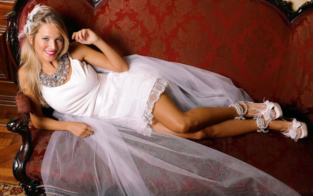 522853 1024x640 Imágenes de Luisana Lopilato en HD para WhatsApp