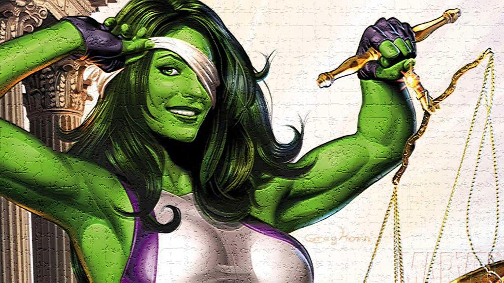 532858 1024x576 Imágenes de She hulk en hd para WhatsApp
