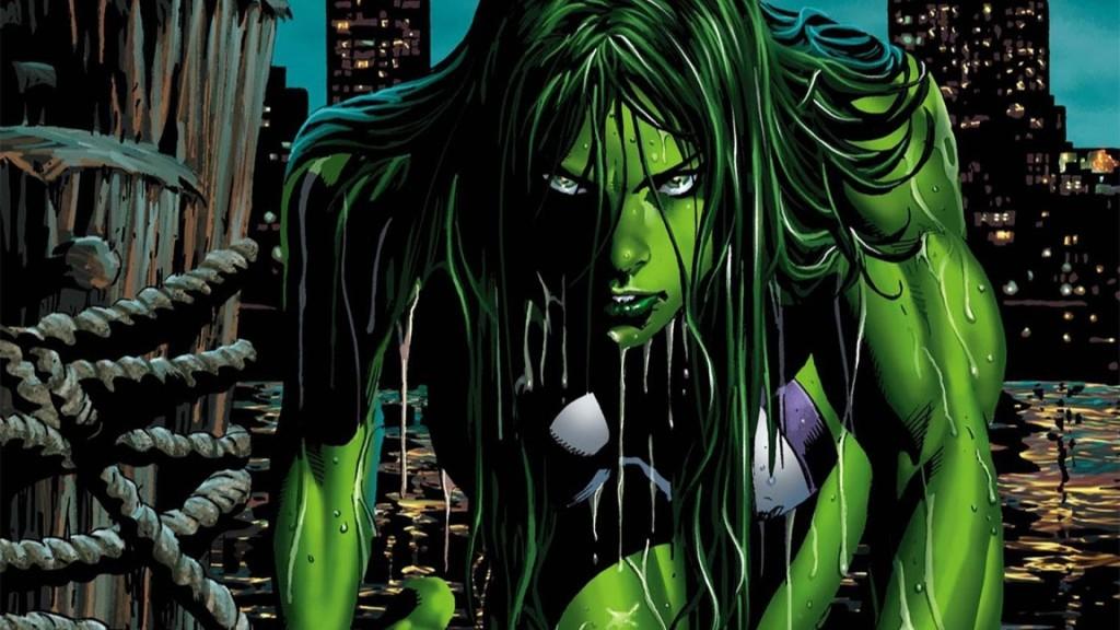 532861 1024x576 Imágenes de She hulk en hd para WhatsApp