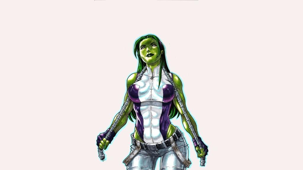 532865 1024x576 Imágenes de She hulk en hd para WhatsApp