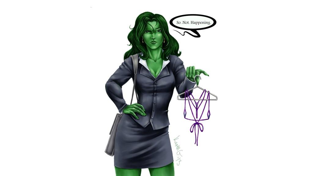 532866 1024x576 Imágenes de She hulk en hd para WhatsApp