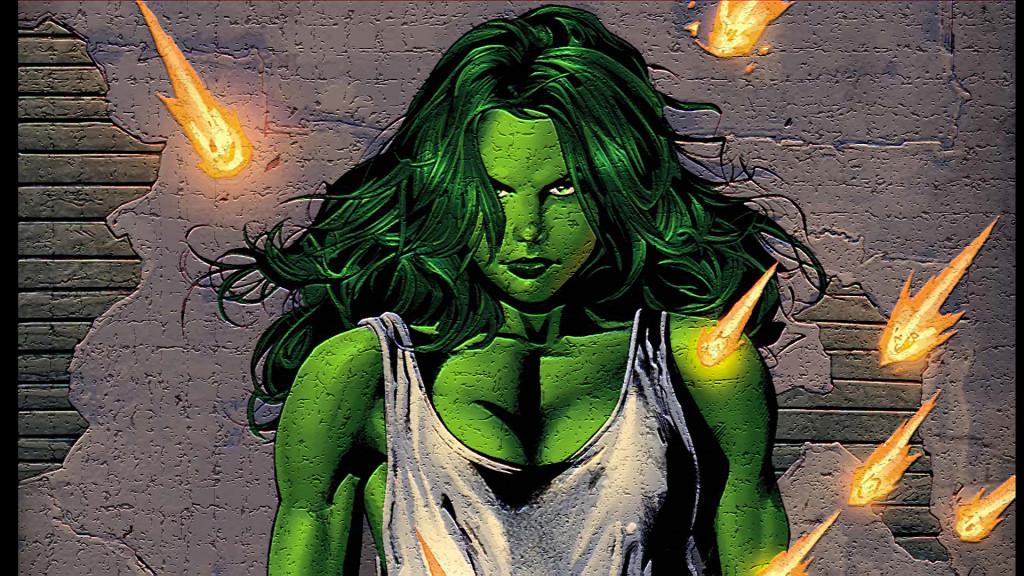 532868 1024x576 Imágenes de She hulk en hd para WhatsApp
