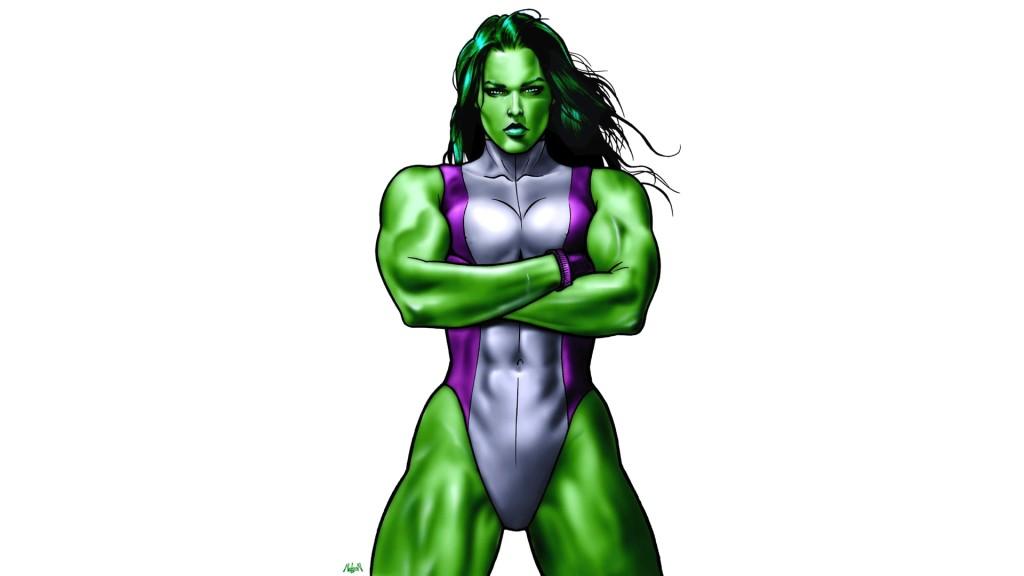 532869 1024x576 Imágenes de She hulk en hd para WhatsApp