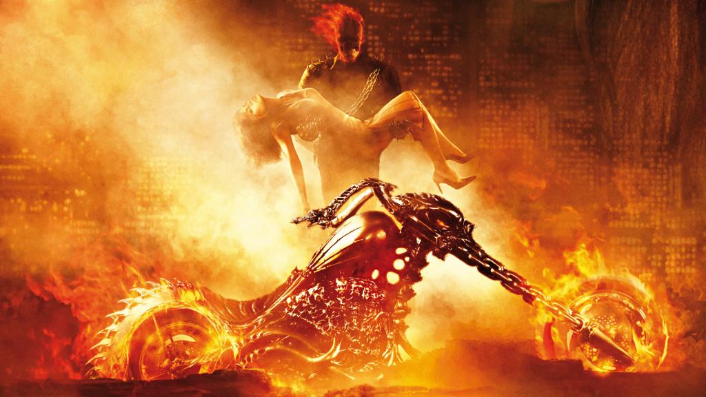 imagenes de Ghost Rider en hd9 1024x576 Imágenes de Ghost Rider en hd para whatsapp