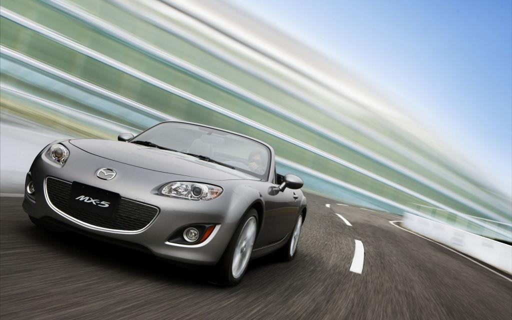 imagenes de Mazda en hd1 1024x640 Imágenes de Mazda en hd para Whatsapp