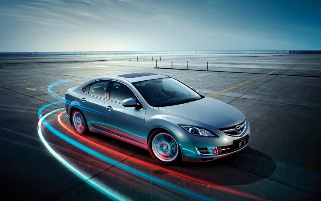 imagenes de Mazda en hd3 1024x640 Imágenes de Mazda en hd para Whatsapp