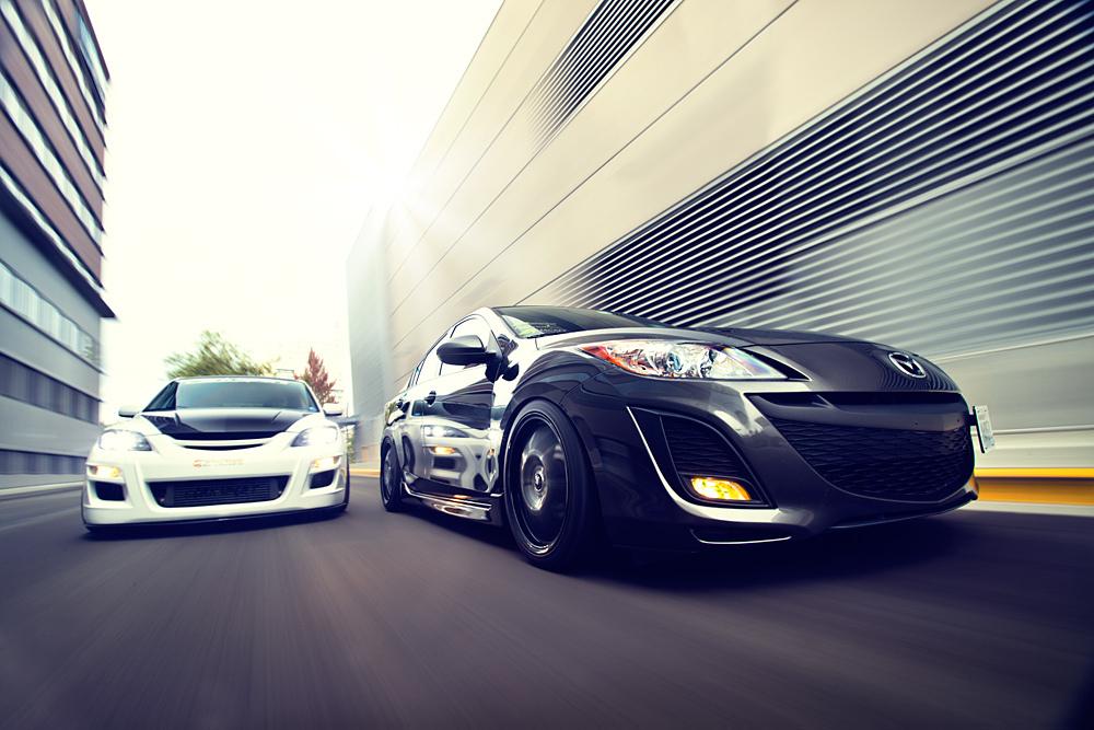 imagenes de Mazda en hd8 Imágenes de Mazda en hd para Whatsapp