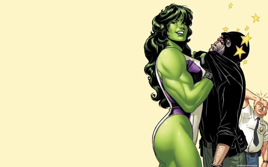 imagenes de She hulk en hd1 1024x640 Imágenes de She hulk en hd para WhatsApp