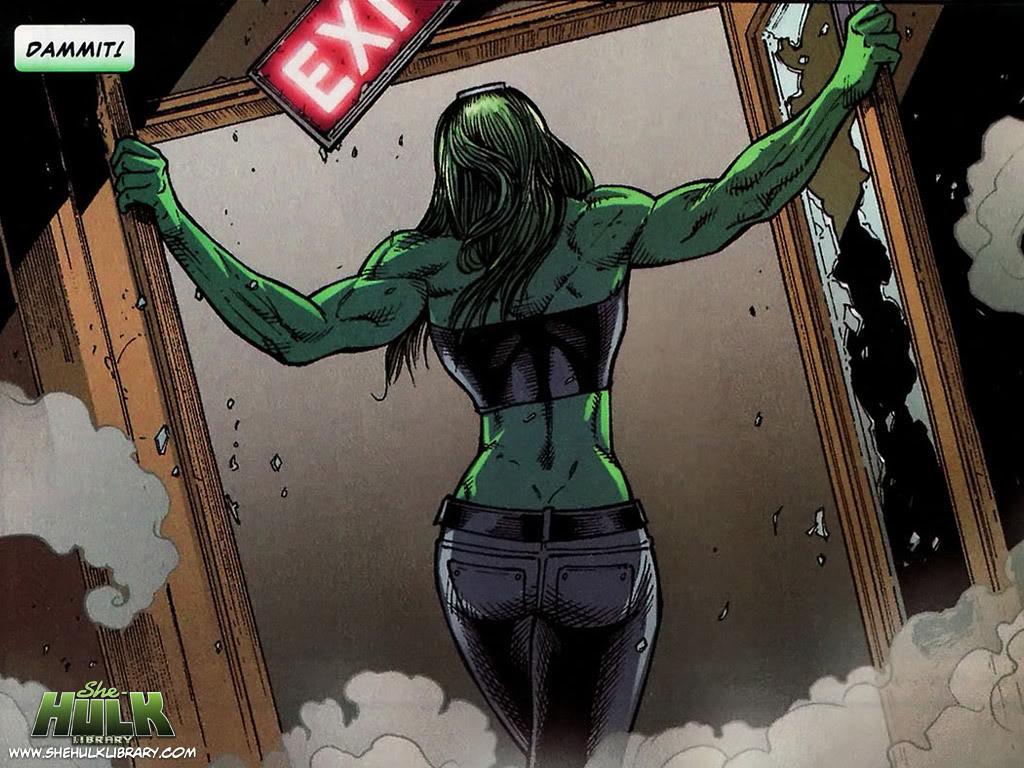 imagenes de She hulk en hd14 Imágenes de She hulk en hd para WhatsApp