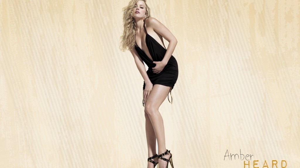 157045 1024x576 Imágenes de Amber Heard para WhatsApp
