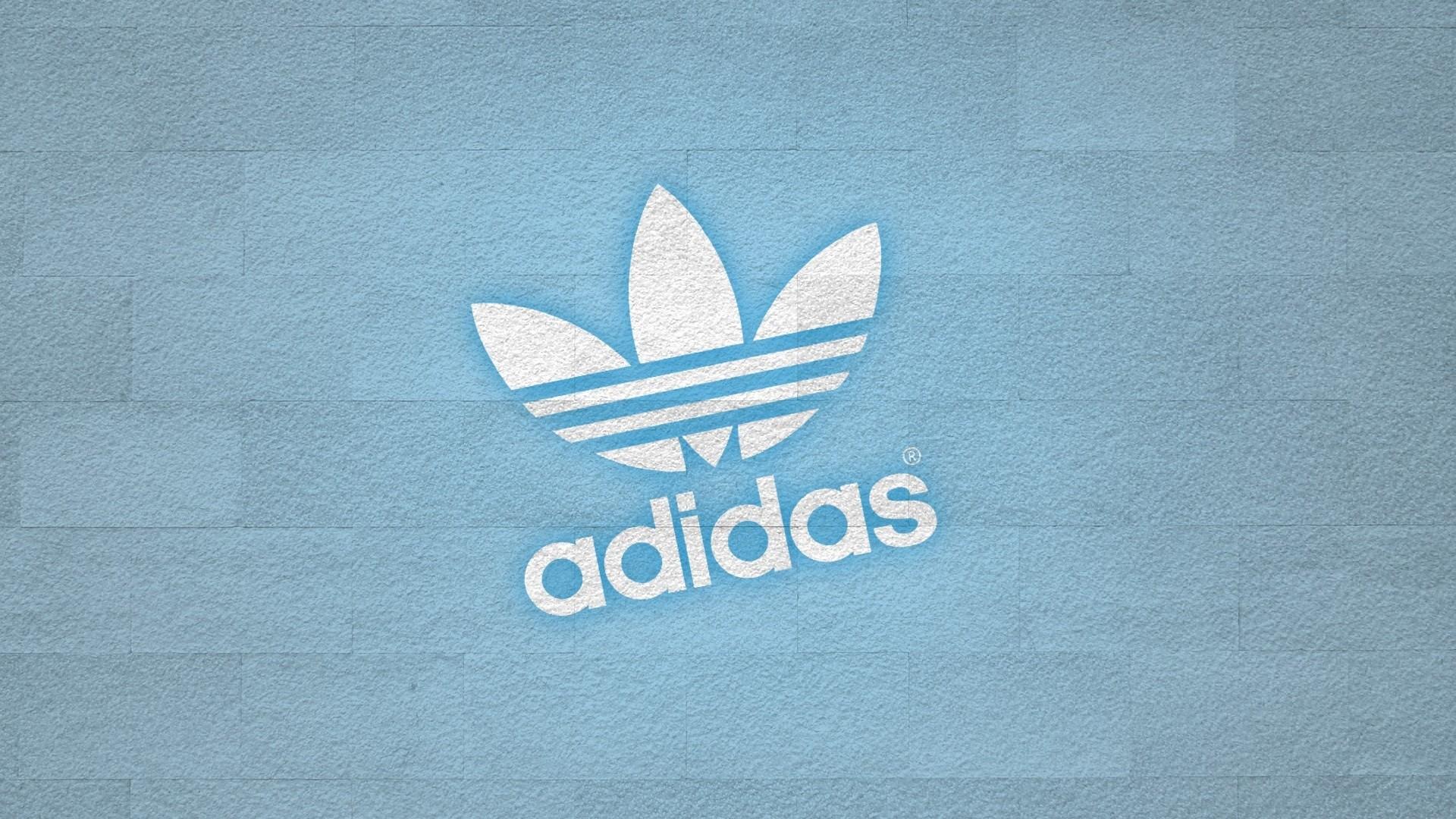 Adidas Whatsapp
