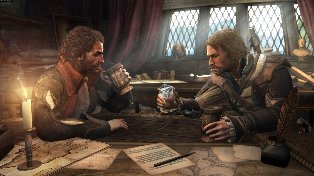448086 1024x576 Imágenes de Assassins Creed IV: Black Flag para WhatsApp