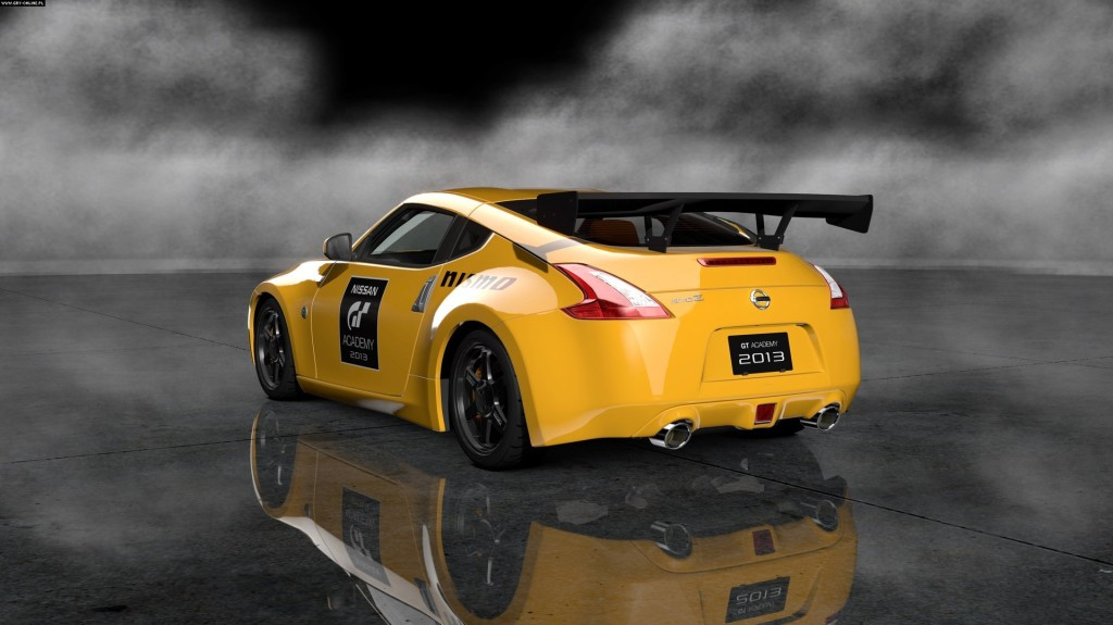 451926 1024x575 Imágenes de Gran Turismo 6 para WhatsApp
