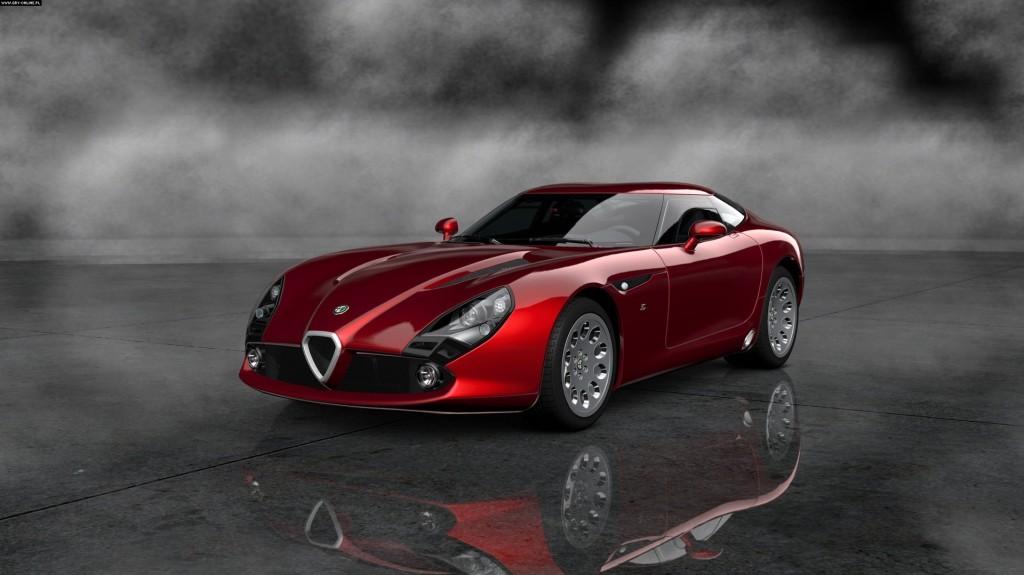 451950 1024x575 Imágenes de Gran Turismo 6 para WhatsApp