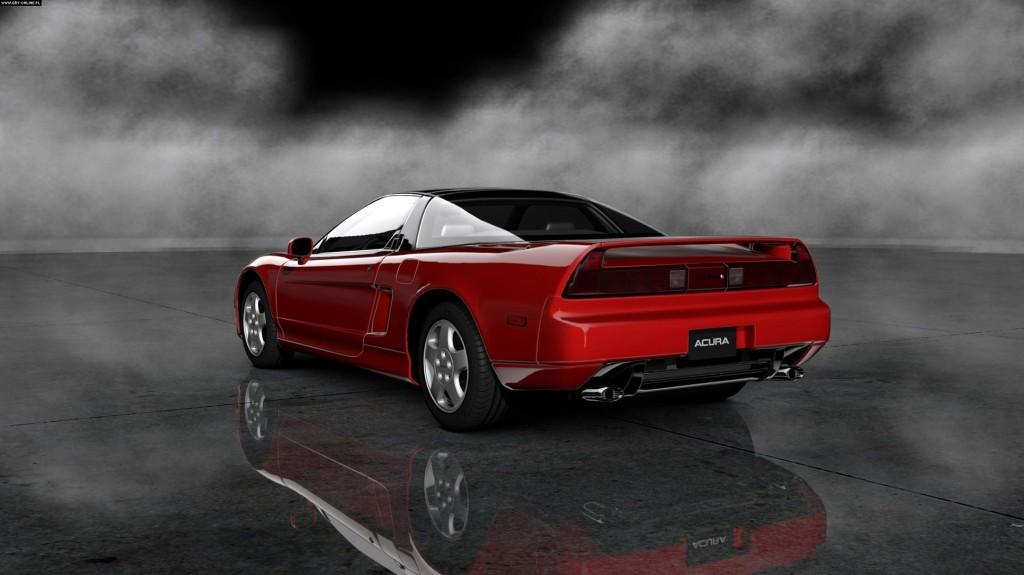 451952 1024x575 Imágenes de Gran Turismo 6 para WhatsApp
