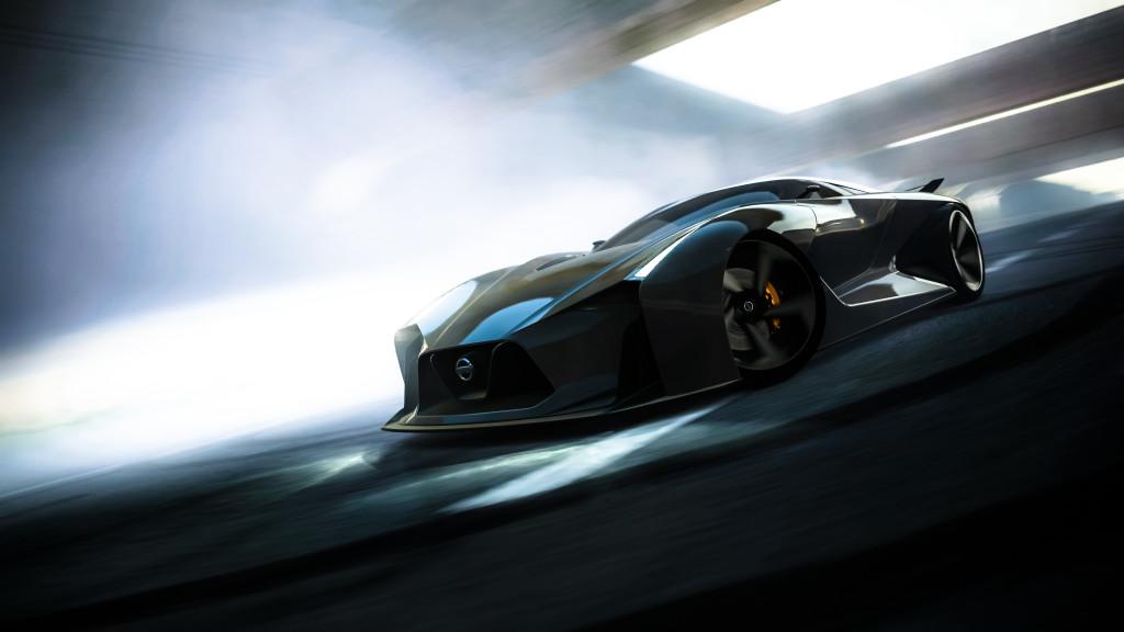 530623 1024x576 Imágenes de Gran Turismo 6 para WhatsApp