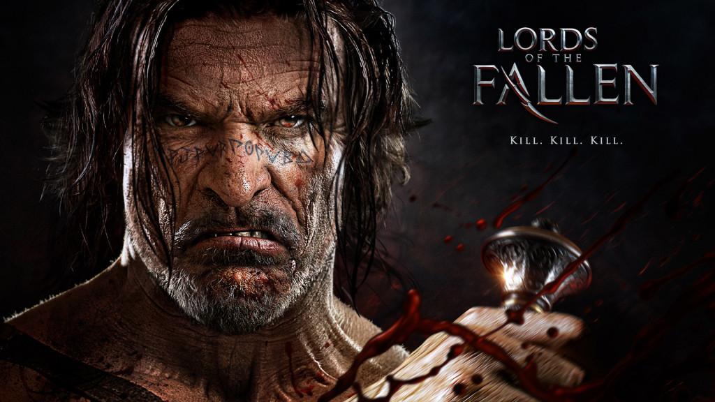 538178 1024x576 Imágenes de Lords of the Fallen para WhatsApp