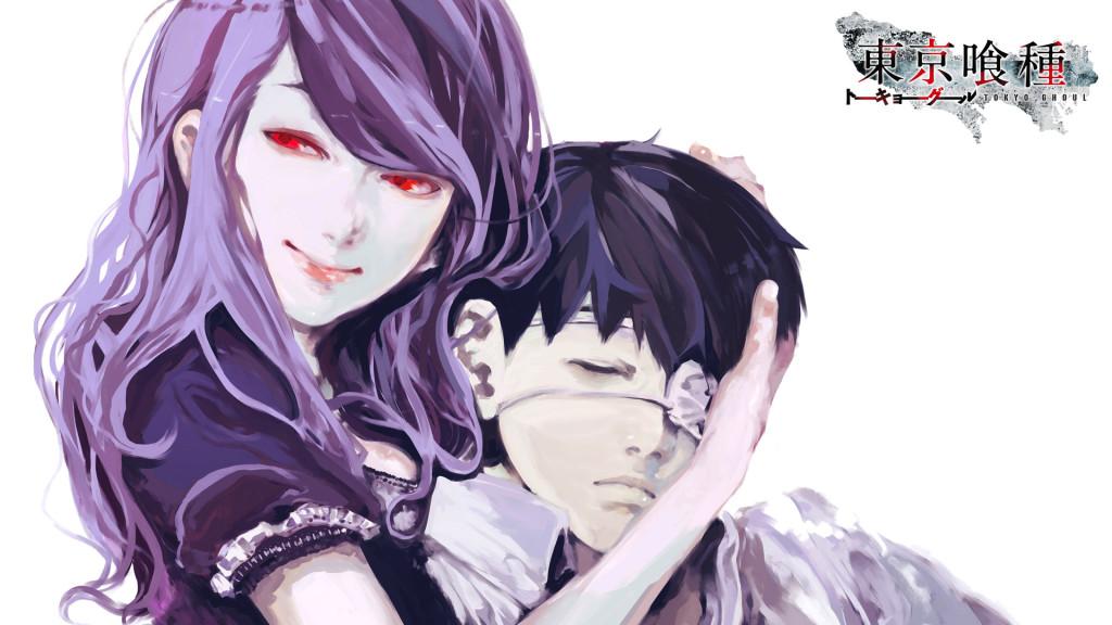 545907 1024x576 Imágenes de Tokyo Ghoul para WhatsApp