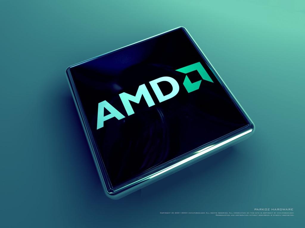279410 1024x768 Imágenes de AMD para WhatsApp
