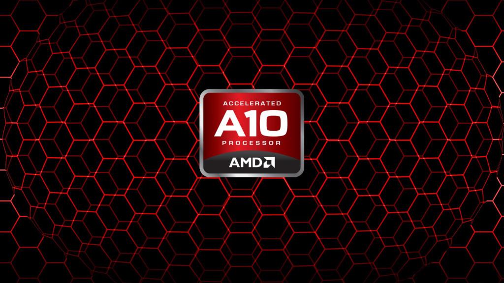 361762 1024x576 Imágenes de AMD para WhatsApp