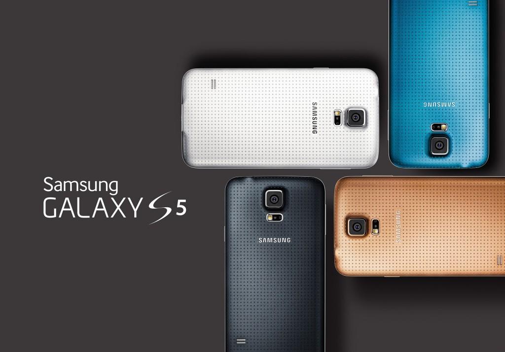 552579 1024x715 Imágenes de Samsung Galaxy S5 para WhatsApp