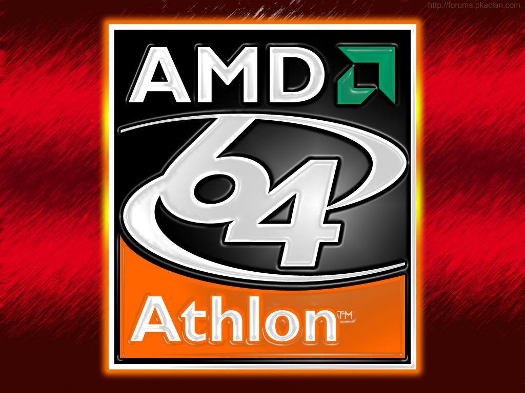 8299 Imágenes de AMD para WhatsApp