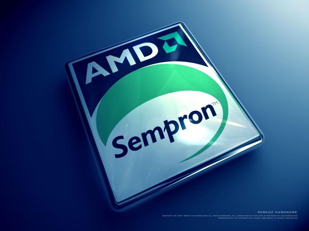 8619 1024x768 Imágenes de AMD para WhatsApp