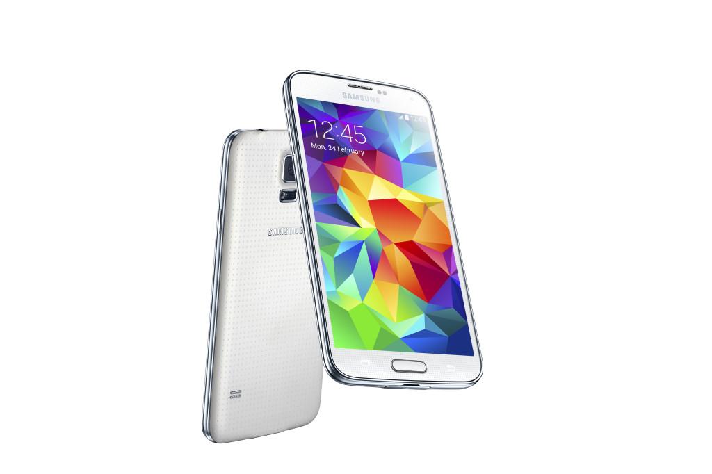aimg 002 01 1024x682 Imágenes de Samsung Galaxy S5 para WhatsApp