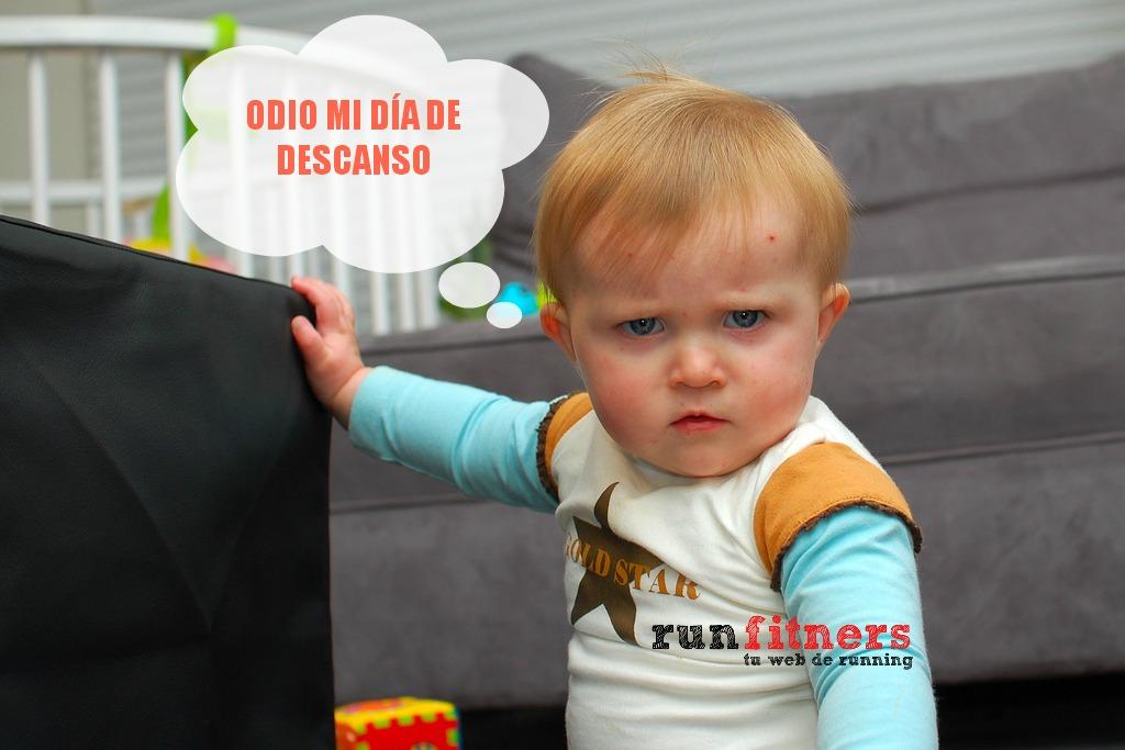 Imágenes Con Bebés: Imágenes De Bebes Chistosos Para Whatsapp