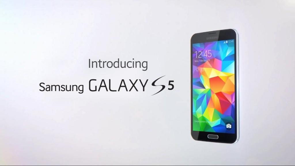 maxresdefault 1024x576 Imágenes de Samsung Galaxy S5 para WhatsApp
