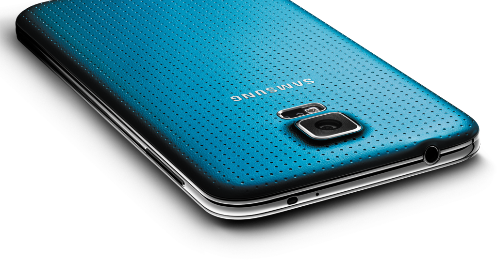 section 0 product 1024x537 Imágenes de Samsung Galaxy S5 para WhatsApp