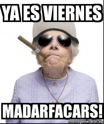 whatsapp mujeres putas abuelita