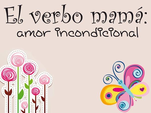 Imagenes de amor para mama   Fondos-Wallpappers-Portadas