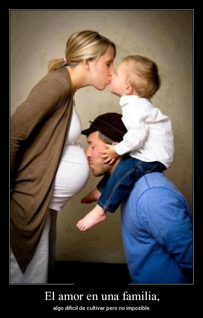 amordefamilia15 Imagenes de amor a la Familia para Whatsapp