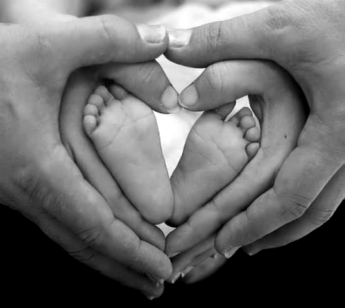 amordefamilia20 Imagenes de amor a la Familia para Whatsapp