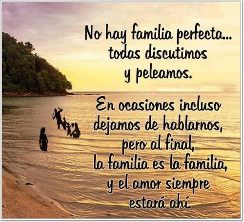 amordefamilia22 Imagenes de amor a la Familia para Whatsapp