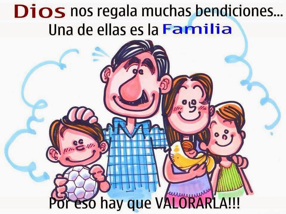 amordefamilia23 Imagenes de amor a la Familia para Whatsapp