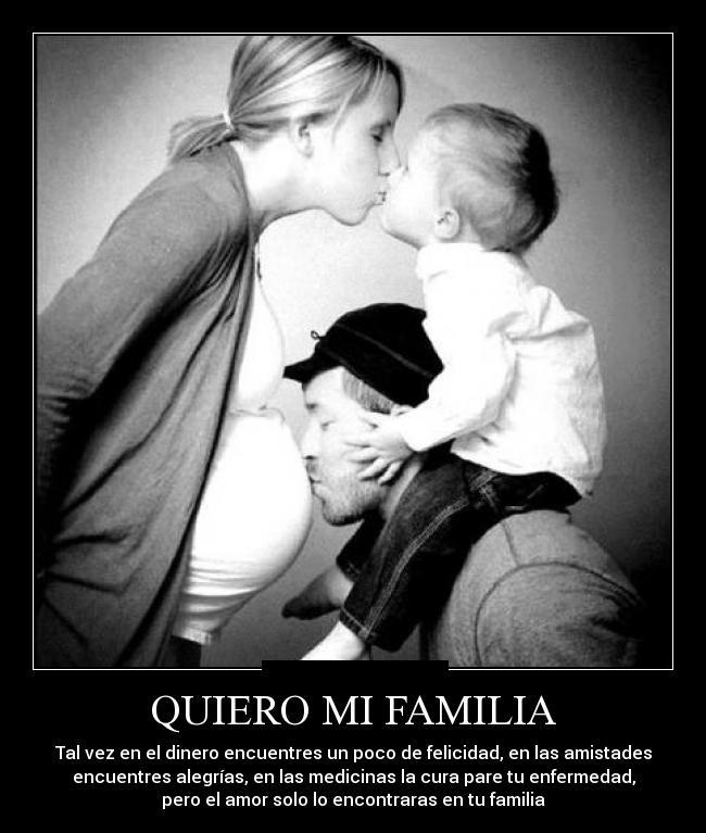 amordefamilia24 Imagenes de amor a la Familia para Whatsapp
