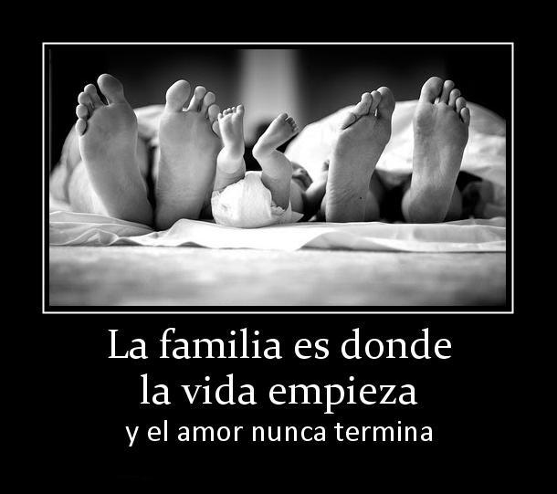 amordefamilia7 Imagenes de amor a la Familia para Whatsapp