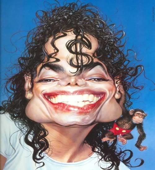 caricaturasdefamosos98 100 Caricaturas de Famosos graciosas para Whatsapp