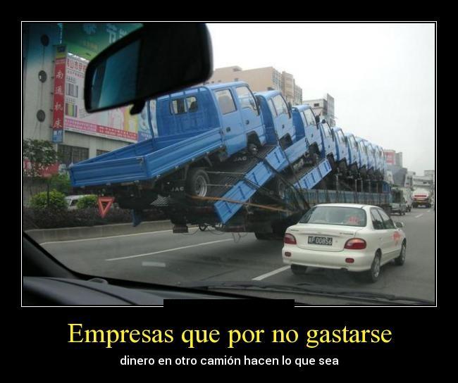 imagenesdeaccidentesgraciosos13 30 Imagenes de accidentes chistosos para Whatsapp