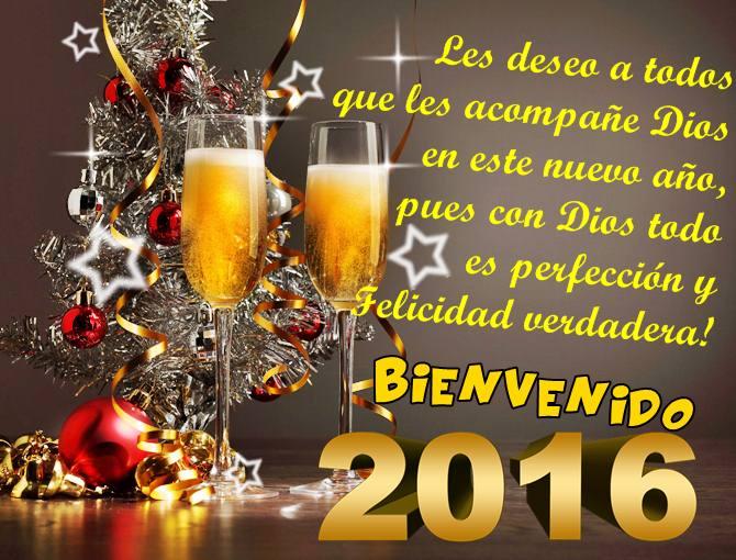 2016felicidades1 Imagenes con Frases de Feliz Año 2016